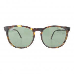 レイバン Ray Ban SUNGLASSES KISSENA