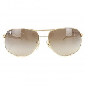 レイバン Ray Ban SUNGLASSES RB3387