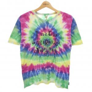 ゴーヘンプ GO HEMP Tシャツ