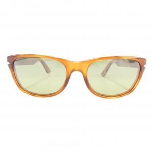 persol SUNGLASSES 2953-S
