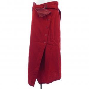 ワイズ Y's スカート