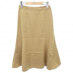 ボールジー BALLSEY スカート