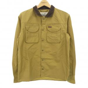 PENFIELD PENFIELD ブルゾン