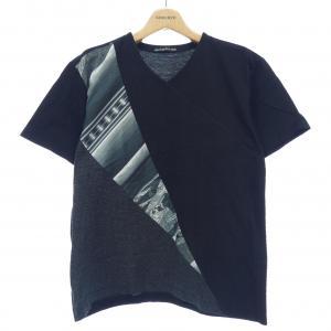 イッセイミヤケメン ISSEY MIYAKE MEN Tシャツ
