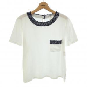 シャネル CHANEL Tシャツ