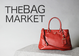 12/1-12/24 THE BAG MARKET