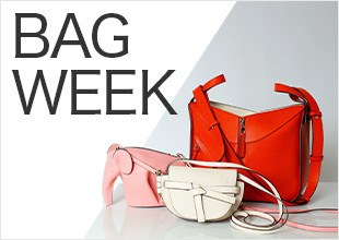 3/10(WED)13:00-3/24(WED) BAG WEEK