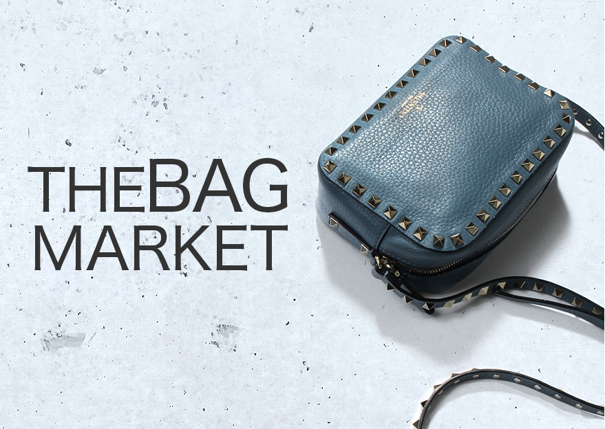 9/1-9/23 THE BAG MARKET