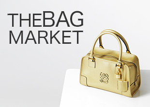 10/1-10/24 THE BAG MARKET