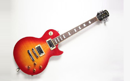 Gibson'50s LES PAUL STANDARD